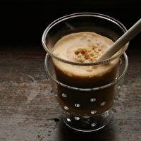 ... Don't Break It!! on Pinterest | Shake, Milk shakes and Chocolate shake