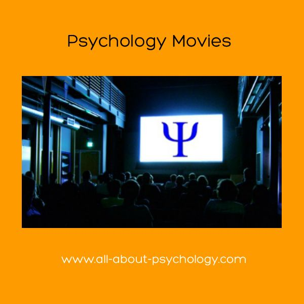 psychology movie report A beautiful mind in the film it is very much the same as what the psychology eighth edition in movie this is good for psychology.