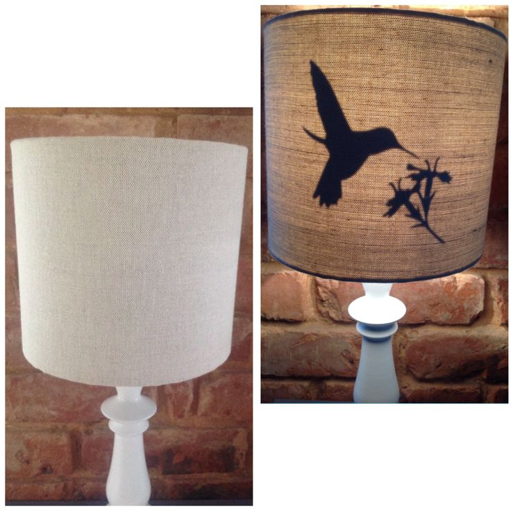 l a m p s h a d e secret bird lampshade handmade 20cm drum table lamp shade laura ashley neutral natural - Lamp Shades For Table Lamps