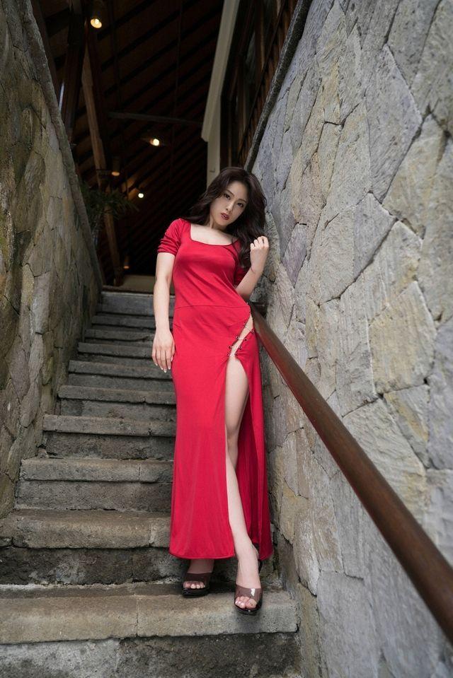 Ayaka Noda ASiAN GiRLS Pinteres Pic 3 of 35