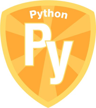 mit opencourseware python 0 reviews for introduction to computer science and programming in python online course 60001 introduction to computer science and mit opencourseware.
