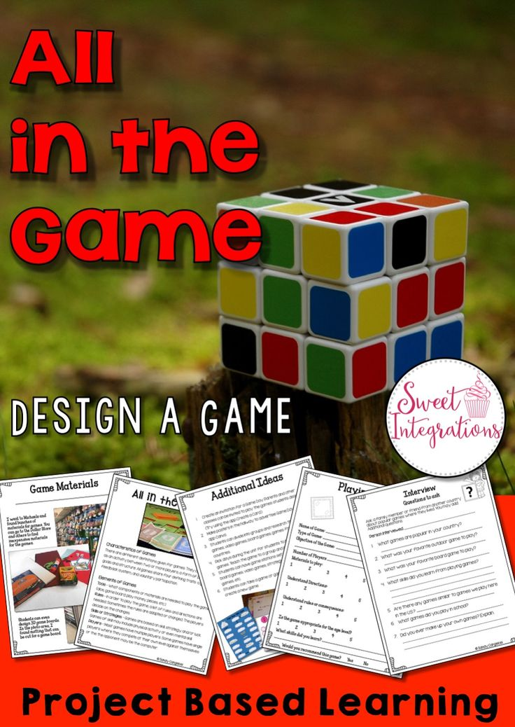 Classroom Design Project Based Learning ~ Best project based learning elementary images on