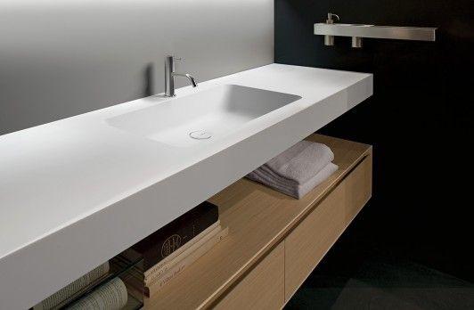 Tops antonio lupi arredamento e accessori da bagno wc arredamento corian ceramica - Antonio lupi accessori bagno ...