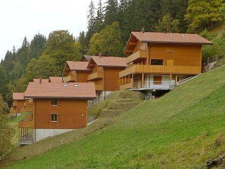 Buchbar als LAST-MINUTE-Angebot oder mit FRÜHBUCHER-Rabatt  Ferienwohnung Racer's Retreat für 8 Personen  Details zur #Unterkunft unter https://www.fewoanzeigen24.com/schweiz/bern/3823-wengen/ferienwohnung-mieten/31708:-926842963:0:mr2.html  #Holiday #Fewoportal #Urlaub #Reisen #Wengen #Ferienwohnung #Schweiz #LastMinute #LastminuteAngebot #Frühbucher #Frühbucherrabatt