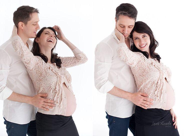 Dicas do que vestir no ensaio gestante!! Um ensaio gravida tem o poder de marcar uma fase linda do casal Há momentos na vida que queremos guardar para sempre no coração. O ensaio gravida registra a felicidade, a hora que sonhamos com o rostinho do bebê e a imaginar com quem ele irá se parecer. Veja as dicas em www.lauraalzueta.com.br/blog
