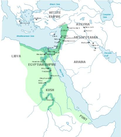 Best S Egypt Images On Pinterest Ancient Egypt S - Map of egypt 1920