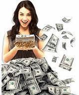 a payday loan company