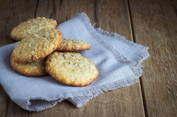 Ingredients (makes 12 biscuits): 1 cup buckwheat flour 1 cup rolled oats 1/2 cup desiccated coconut (check its sulphite free) 1 cup coconut sugar 125 g butter 2 tablespoons rice Read More