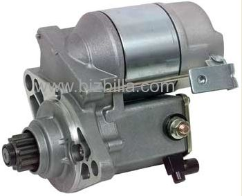 Check out the #latest_products of 12V-auto starter-Wai2-1701-ND-Lester 17526-HONDA31200-P0A-003-DENSO228000-226-LGSND114 from #CHONGQING_LANGE_MACHINERY_GROUP_CO_LTD  Click here to know more<> http://products.bizbilla.com/12V-auto-starter-Wai2-1701-ND-Lester-17526-HONDA31200-P0A-003-DENSO228000-226-LGSND114_detail127053.html  #Bizbillab2b #b2b_products #Auto_starter_system