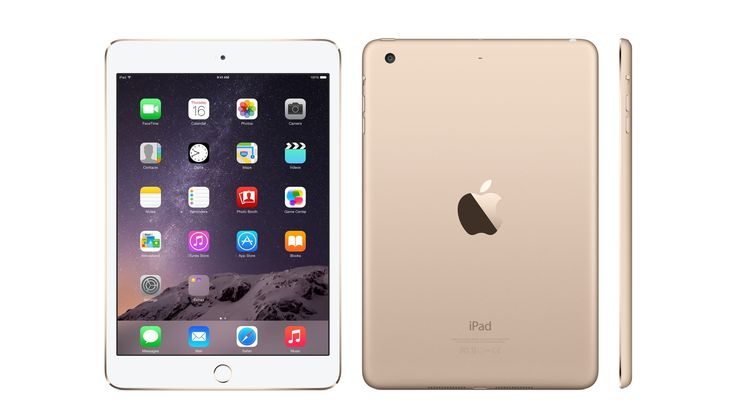 The best iPad Air 2 deals on Cyber Monday 2016