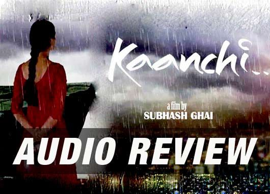 KAANCHI -THE UNBREAKABLE MUSIC REVIEW  http://newfreemoviesonlines.blogspot.com/2014/06/kaanchi-2014-full-hindi-movie-watch.html