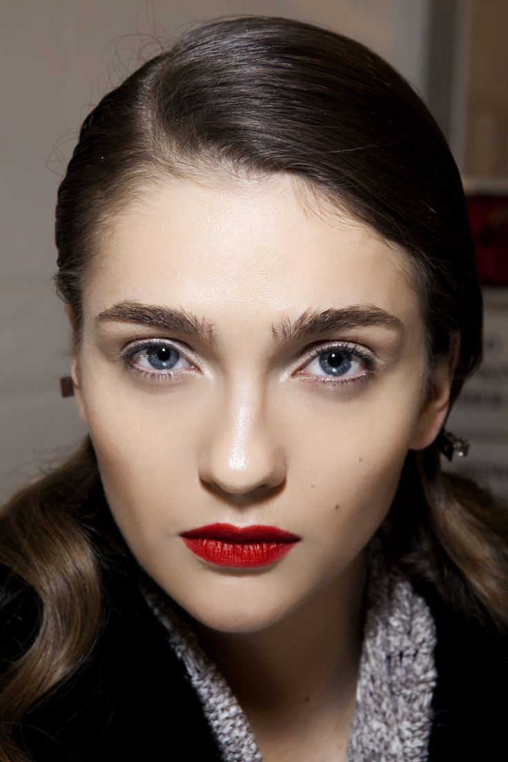 Matte Red Lipstick: The Beginners Guide