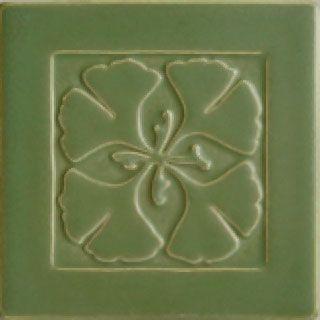 Carreaux Du Nord - Specializing in Arts & Crafts Tile