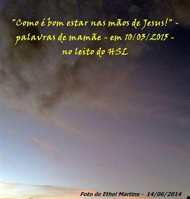 Esposa de Pastor -Como Onesiforo II Tm. 1.16 -Blog da Ethel