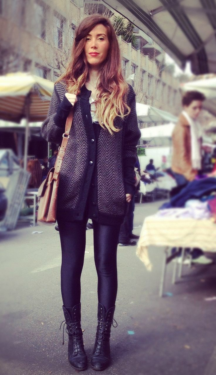 Roma street style imma sordino press agent my style pinterest street styles street and Fashion solitaire winter style