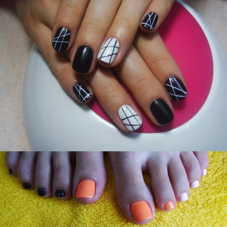 The 25 best california nails ideas on pinterest vacation nails 22 likes 2 comments nailscalifornia nailscalifornia on instagram prinsesfo Choice Image