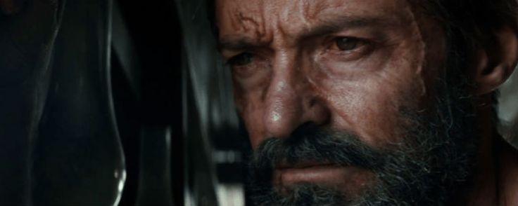 'Logan': Un ensangrentado Wolverine lleva en brazos a Laura en la nueva imagen de la película    La tercera entrega en solitario del personaje interpretado por Hugh Jackman se estrena el 3 de marzo de 2017.   Logan, la tercera entrega... http://sientemendoza.com/2016/11/23/logan-un-ensangrentado-wolverine-lleva-en-brazos-a-laura-en-la-nueva-imagen-de-la-pelicula/