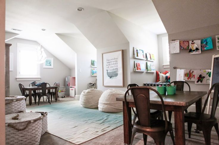 Creating Kid's Rooms That are Meaningful - House of Jade Interiors Blog