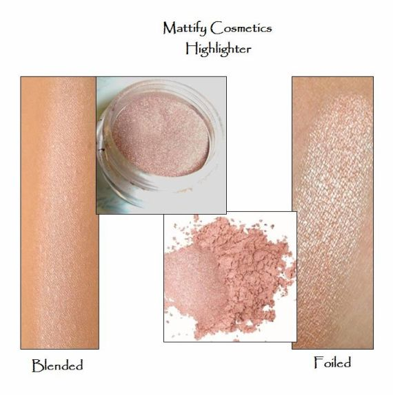 powder highlighter, highlighter for strobing, what is strobing, highlighter swatches, how to do strobing, how to highlight your face, strobing highlighter, mattify cosmetics, makeup for oily skin,