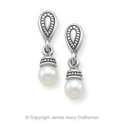 Nov 10,  · I've had a ring from James Avery w/ a pearl in the center for over a year. Today, the pearl fell off! I'm usually careful with it and I don't think it's low quality, so I'm not sure why that jedemipan.tk: Resolved.