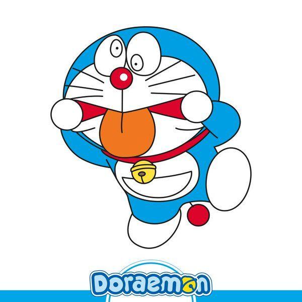 62 Best Images About Doraemon On Pinterest
