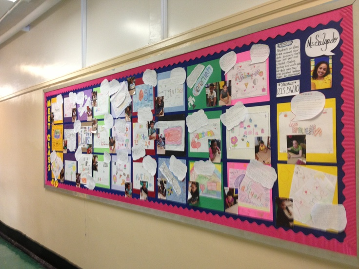 Classroom Design And How It Influences Behaviour : Best november bulletin boards images on pinterest