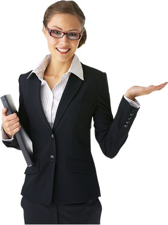 #PersonalLoans are easily available without any hassle of lengthy and time consuming documents verification procedure. These are perfect financial schemes for salary class people unplanned economic emergency that require instant solution. www.personal-loans.net.nz