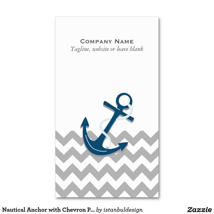 109 best Nautical Business Cards images on Pinterest | Business ...