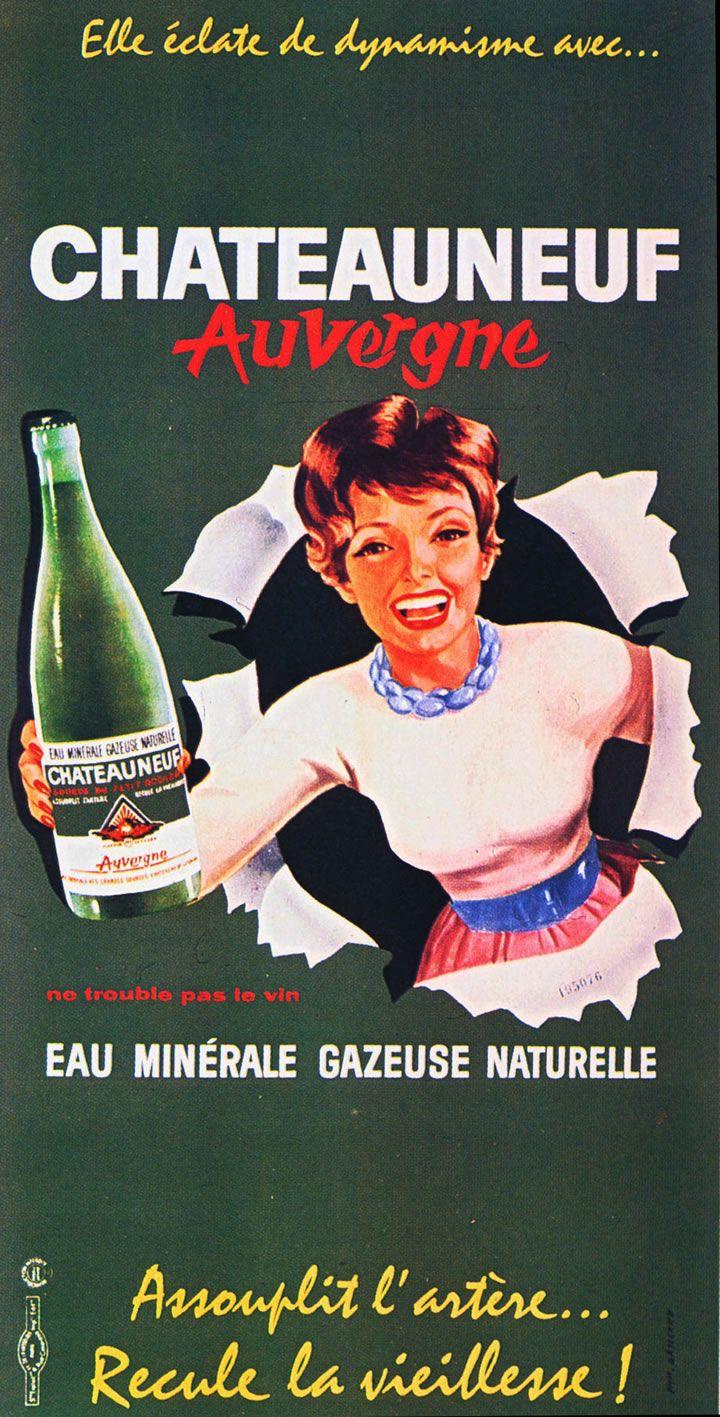 vieilles-affiches-publicitaires-1840-1970-olybop-157