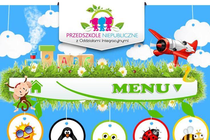 www.bielawskieprzedszkole.pl