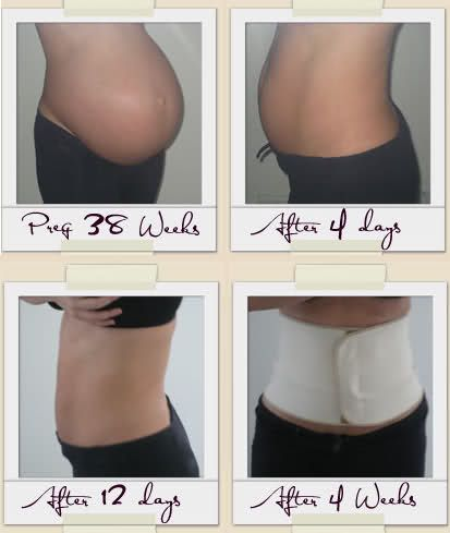 32 best 30 Day Butt Challenge images on Pinterest