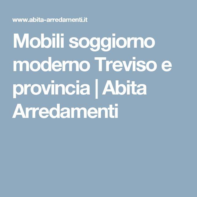 17 migliori idee su Mobili Soggiorno su Pinterest   Divano ...