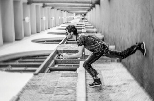 11 truques fáceis para fazer suas fotos verdadeiramente inesquecível