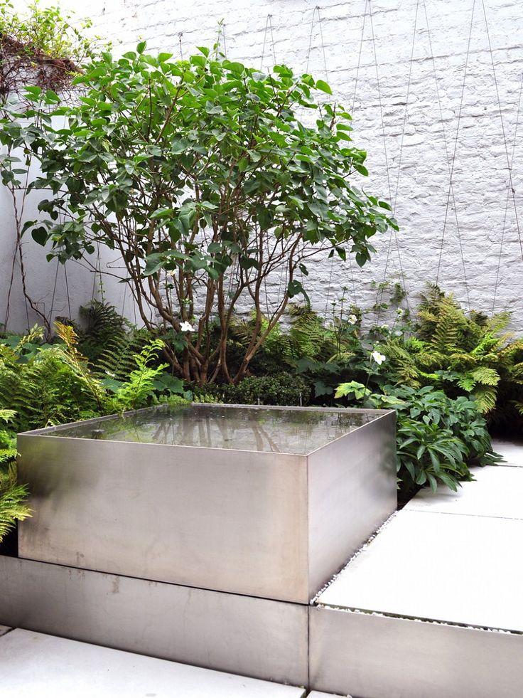 2141 best Garden Outdoor images on Pinterest Landscaping