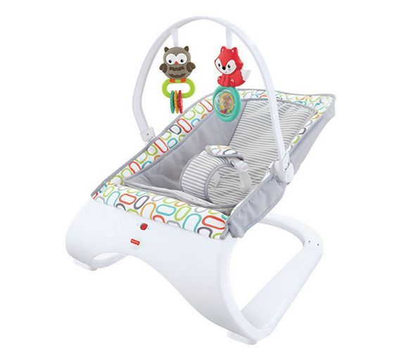 Baby Boy Gifts Argos : Ideas about baby bouncer on bouncers