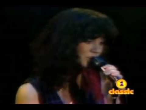 Sign In         Browse|Movies|Upload     Search                     LINDA RONSTADT Blue Bayou 1977