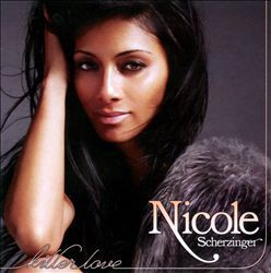 Listening to Killer Love by Nicole Scherzinger on Torch Music. Now available in the Google Play store for free.