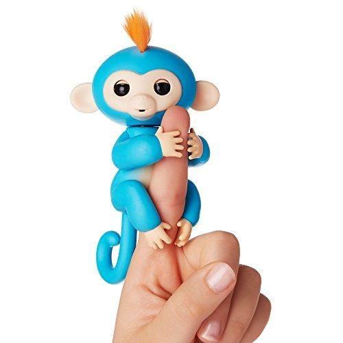 11 Best Baby Monkeys Images On Pinterest Fingerlings