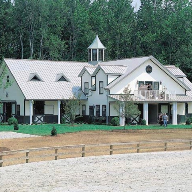 17 Best Images About MY Barn On Pinterest