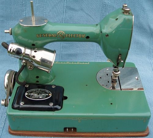 17 Best Images About Standard Sewing Machine Co On