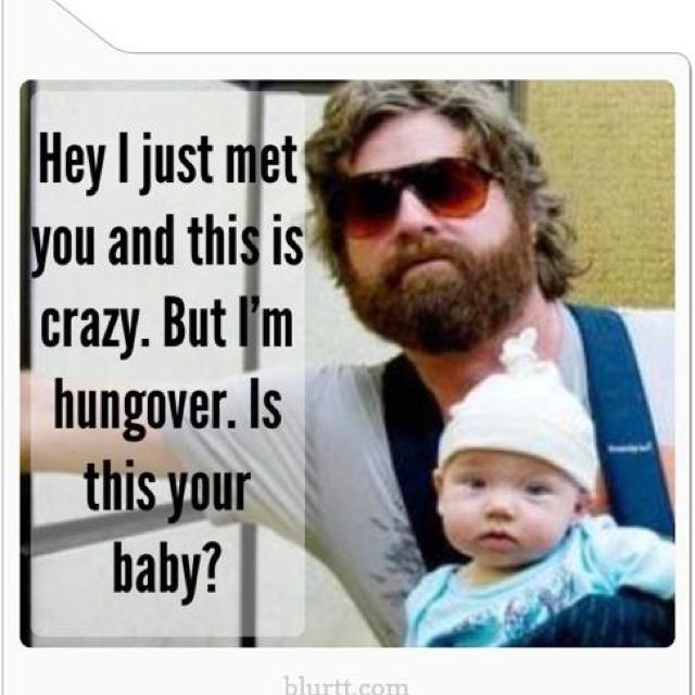 Funny Meme Zach : Best zach galifanakas images on pinterest ha