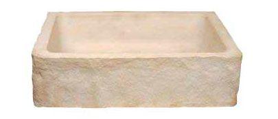 lavello-pietra-antica.jpg (405×173)