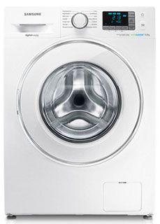 Διαωνισμός Samsung με δώρο 2 πλυντήρια ρούχων Samsung