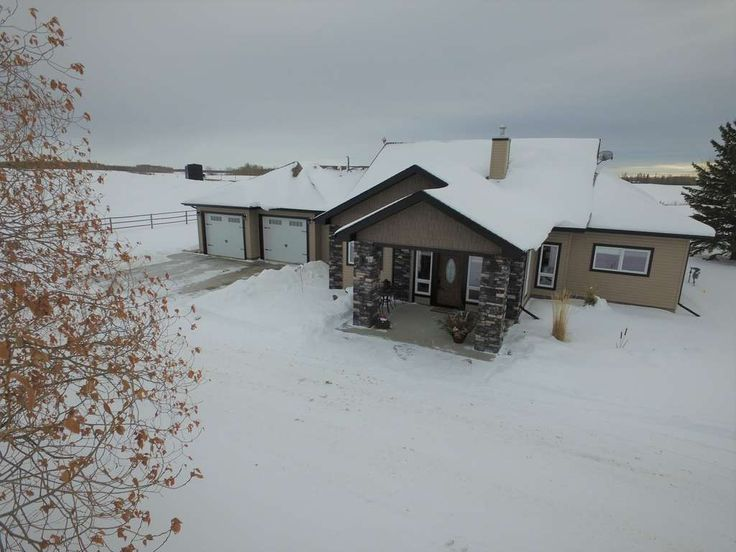 BUNGALOW ON 15.02 ACRES OUT OF SUBDIVISION For more information go to www.55415Hwy777.info