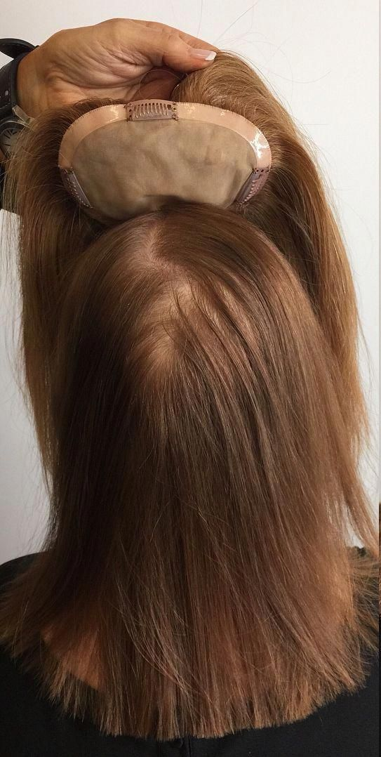 How to creat the best beatutiful hairstyles for thin hair every,Highly Effective…