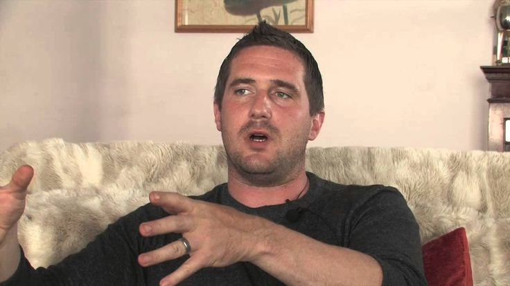Max Spiers - MILABS - MK Ultra - Mind Control - Abductions - Project Blue Beam - Star Gate Technology - 9/11 - Illuminati - Satanism - Occult - Extraterrestrials - Aliens - Global Conspiracy -