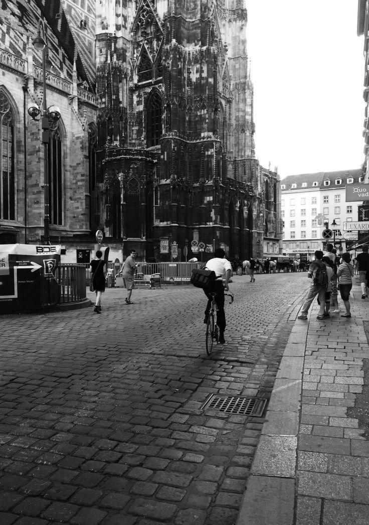 Wien. 2015