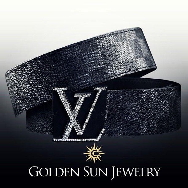 GOLDEN SUN JEWELRY: Hand picked diamonds elegantly set ...