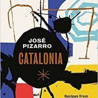 Catalonia: Spanish Recipes from Barcelona and Beyond by Jose Pizarro, EPUB, PDF, 1784881163,, topcookbox.com