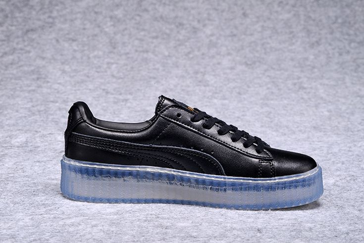 Puma By Rihanma Creepers Homme,puma basse pas cher,puma black label homme - http://www.chasport.com/Puma-By-Rihanma-Creepers-Homme,puma-basse-pas-cher,puma-black-label-homme-31607.html